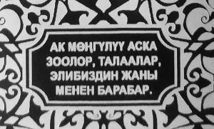Чехол